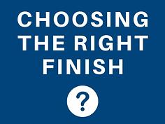 Choosing-The-Right-Finish-800-x-550-1-40