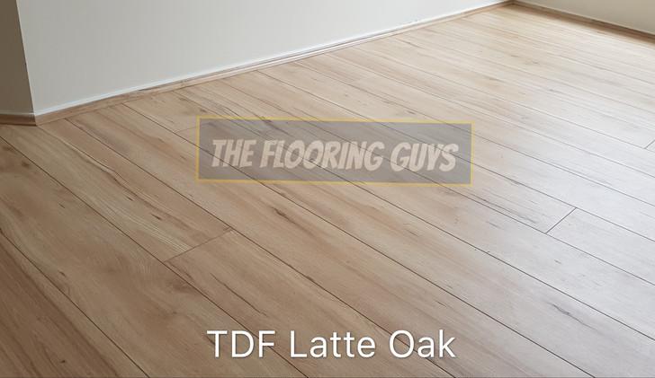latte oak-2.jpg