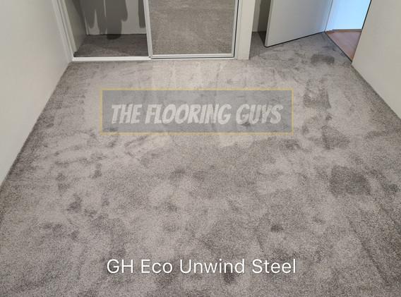 Eco Unwind Steel-2.jpg