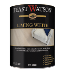 fwa154_fw_liming_white_1l.png.png