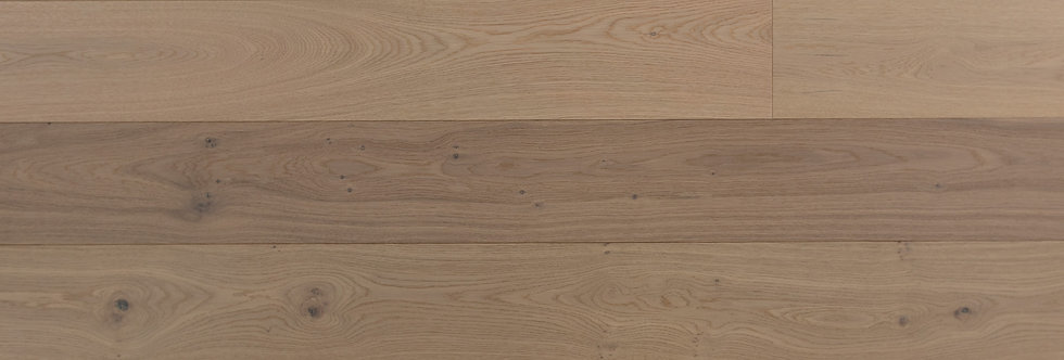 Oak Natural Waterproof