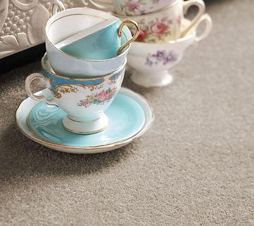 what_is_carpet-styles-types-cut_pile_plu