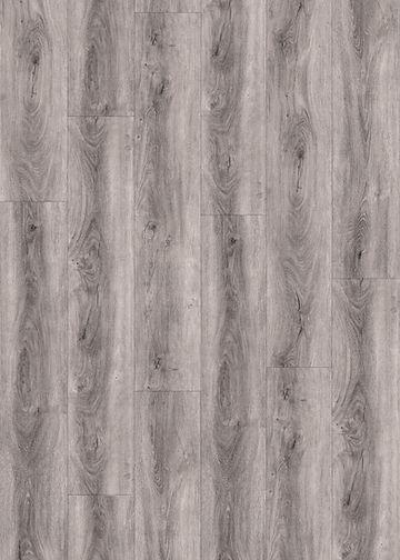 HYB-91106 Flannel Grey L.jpg