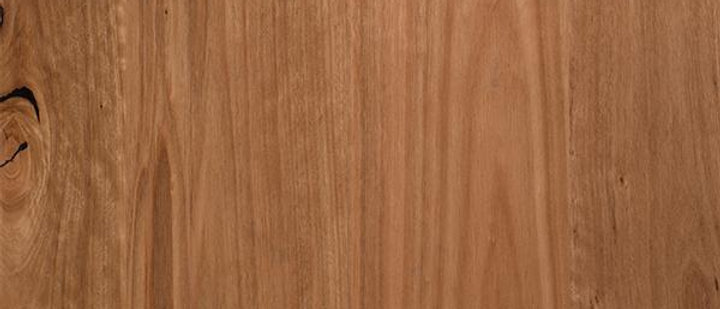 14MM ENGINEERED Blackbutt