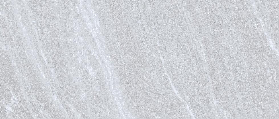 Eco Rock Grey
