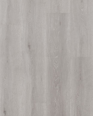 Limed Grey Oak_edited.jpg