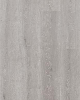 Limed Grey Oak_edited.jpg
