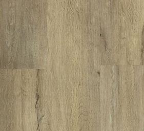 barn-oak-300x273.jpg