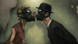 Deshazte de las relaciones tóxicas, comprométete con las sanas