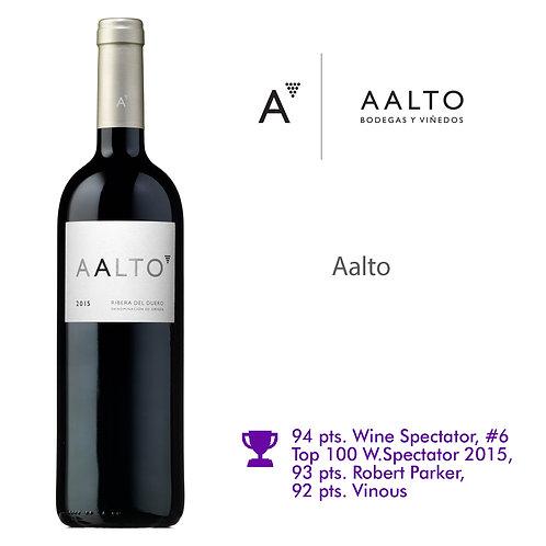 Aalto 750 ml