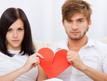 """¿Por qué las relaciones """"casuales"""" no sirven realmente?"""