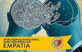 IE_PARA_DESARROLLAR_EMPATÍA.jpg