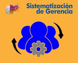 Sistematización de Gerencia