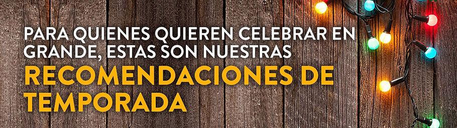 RECOMENDADOS banner.jpg