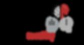 logo couching-01.png
