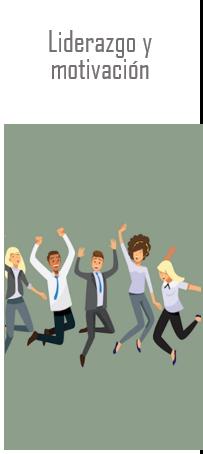 taller liderazgo y motivacion.png