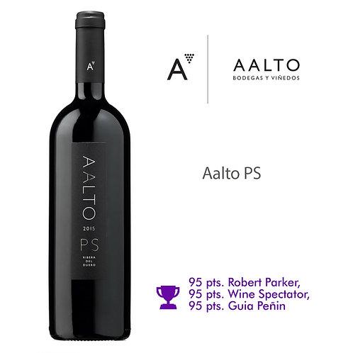 Aalto PS 750 ml