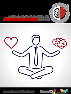 portada folleto coaching.png