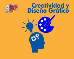 Creatividad y Diseño Gráfico