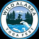 Wild Alaska Yoga Fest