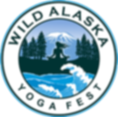 Wild Alaska Yoga Fest Won (2).png