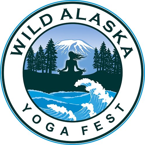 Yoga Festival Day Pass - Sunday