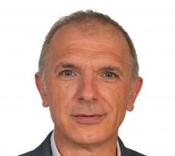 Dr. P. Magliano