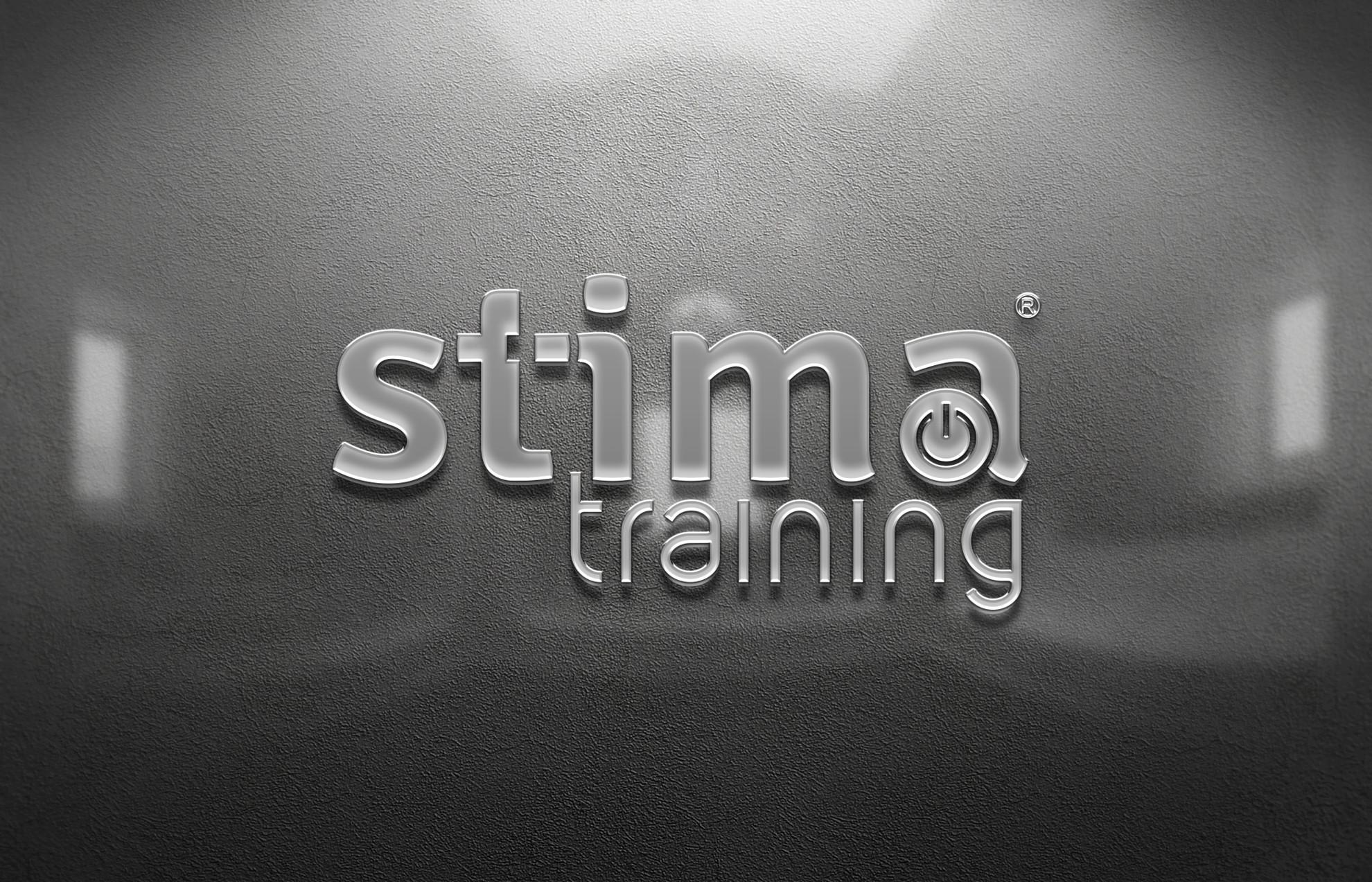Seduta di prova STIMA Training