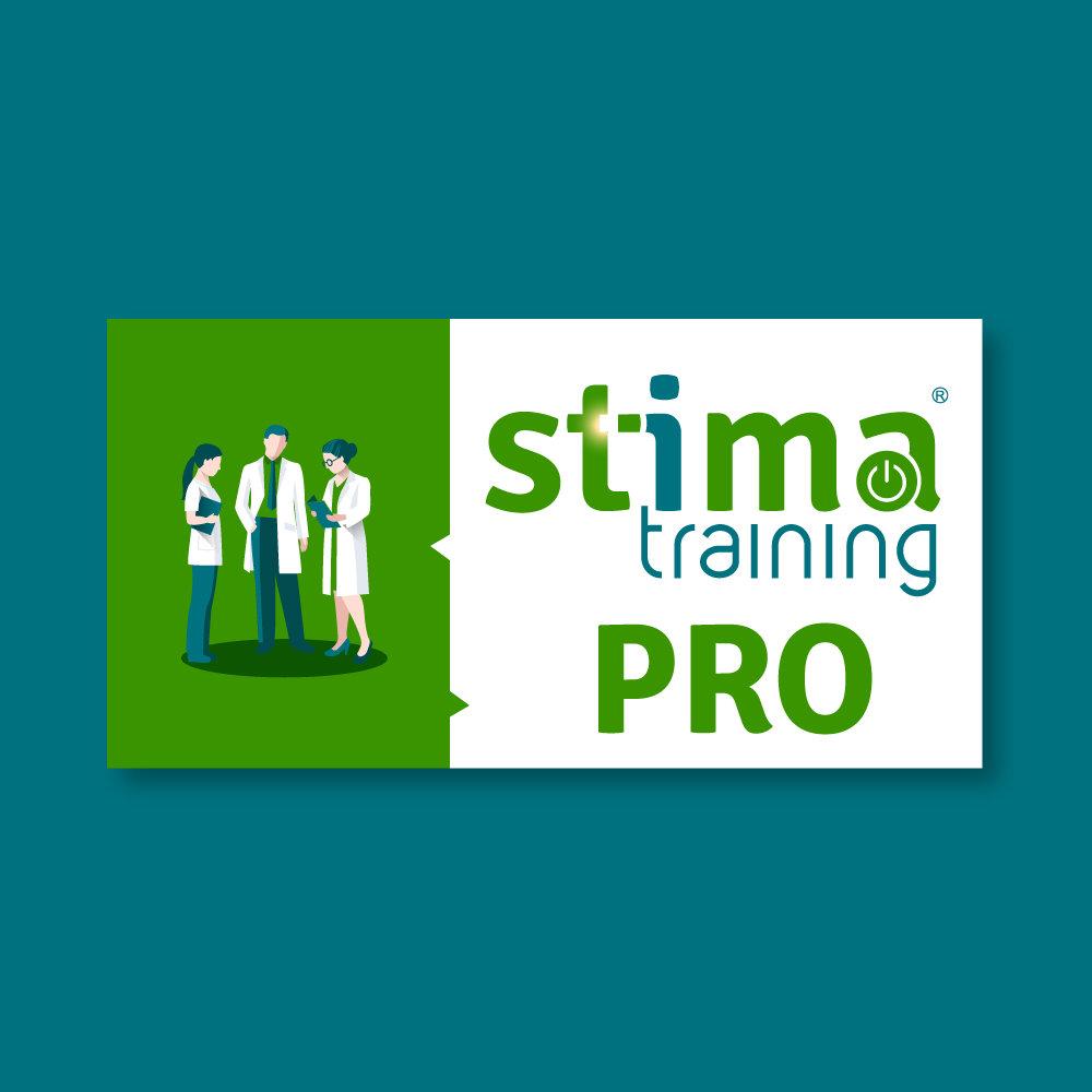 STIMA Training: dal motorio al cognitivo