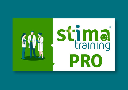 stima-pro-2.jpg