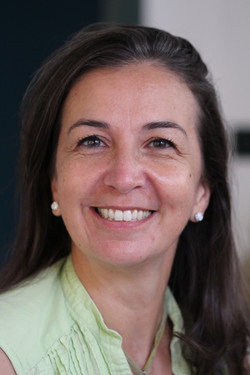 Gabriella Biscaro