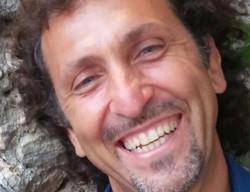 Daniele Orta