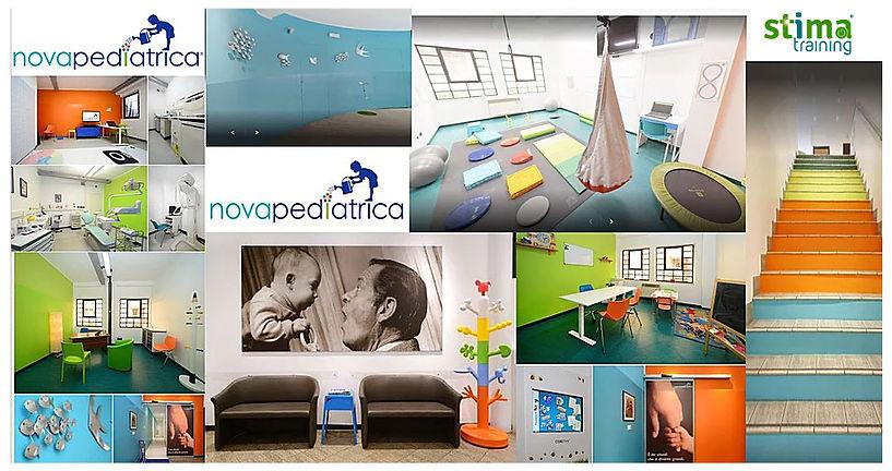 NOVA-PEDIATRICA-MOSAICO.jpg