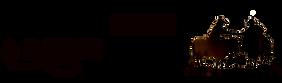 Logo Sidwell Farm & Ranch Realty
