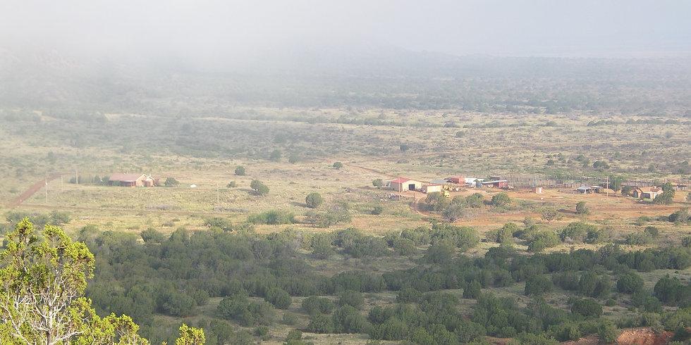 Ranch property.jpg