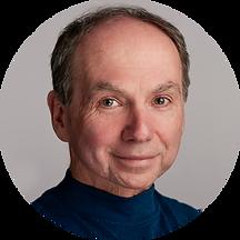 Paul Budny APRN-CNP Geriatrics