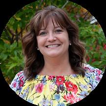 Rhonda Casto APRN-CNP Counseling Mental Health