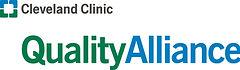 Quality Alliance_Cleveland Clinic.jpg