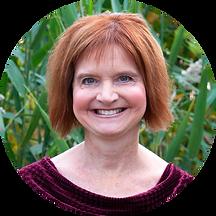 Marie Barber LISW-S Westlake Geriatrics