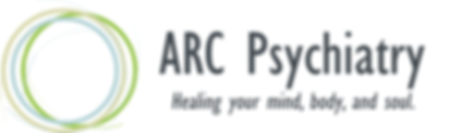 ARC Psychiatry Mental Health TMS