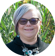 Lorann Murphy Counseling Anxiety LGBTQ Issues
