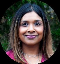 Nadira Bartlebagh LPCC-S Westlake Counseling