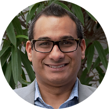 Dr. Amit Mohan Psychiatrist Beachwood Westlake Canton