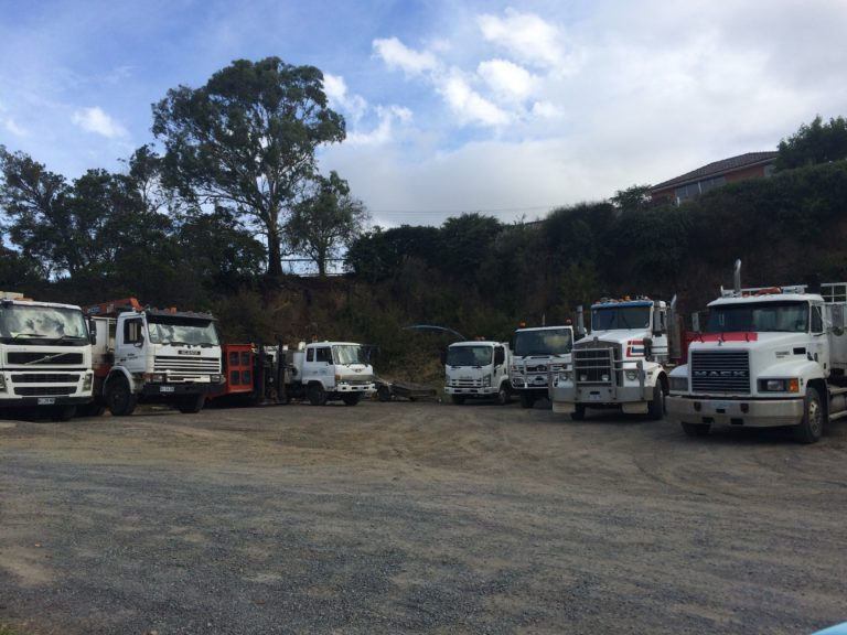 group-trucks-1-1-768x576.jpg
