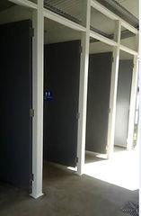 toilet block  (1).jpg