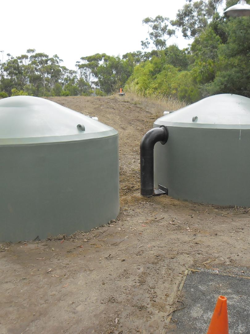 Installed Tanks.JPG