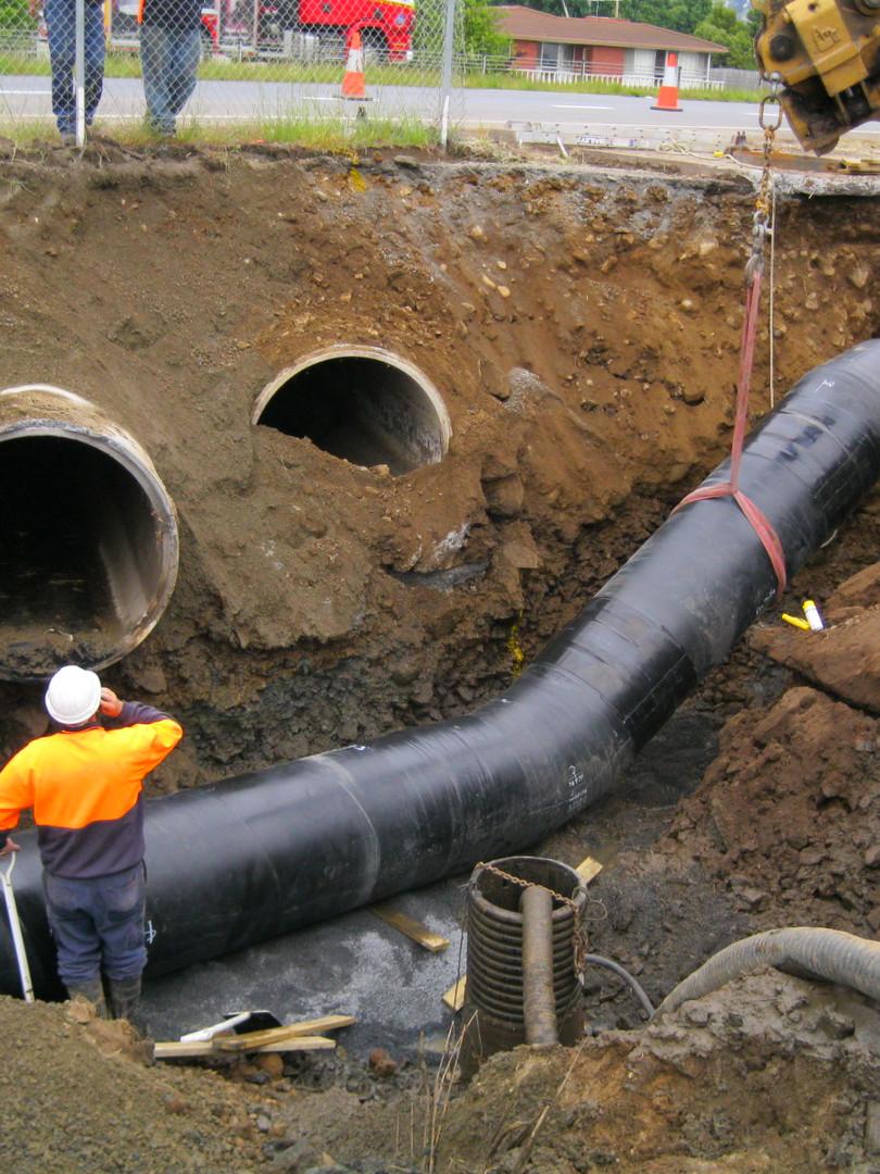 Berriedale Pipeline.JPG
