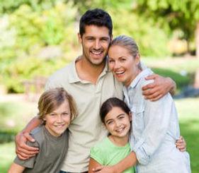Happy family WIX_edited.jpg