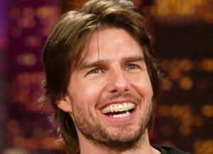 adult-braces-tom-cruise.jpg
