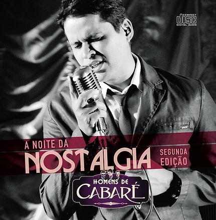 capa cd noite 2_Capa CD Noite_Capa CD Noite_Capa CD Noite.jpg